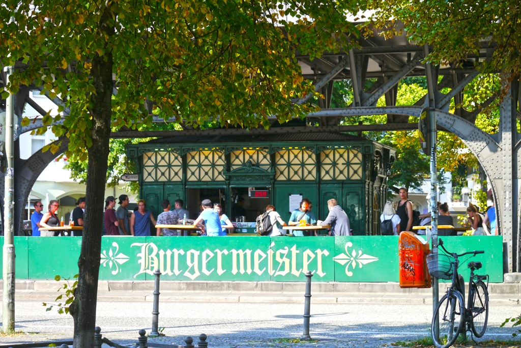 burgermeister1