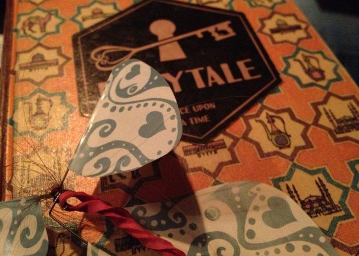 fairytale-header