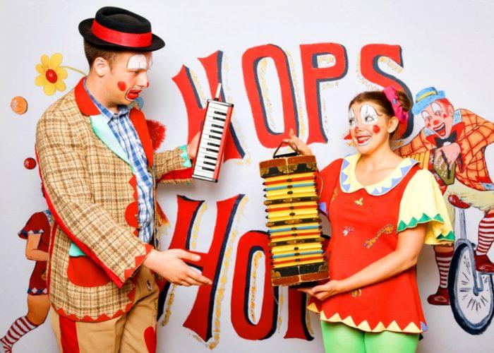 hops-und-hopsi_002