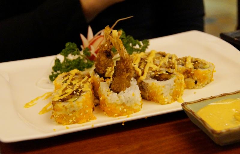 sake-sushi-09